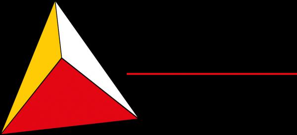 SocialMonTalk_Logo